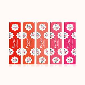 ★로즈마인 뷰티루어 로지 푸딩 틴트 (rosy pudding tint)