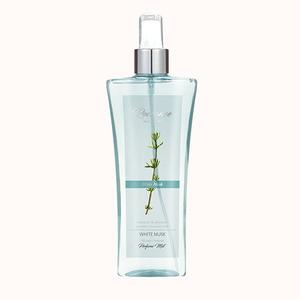 로에랑스 퍼퓸미스트, 화이트머스크 (roerance perfume mist) 250ml