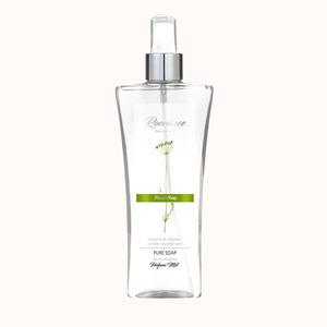 로에랑스 퍼퓸미스트, 퓨어솝 (roerance perfume mist) 250ml