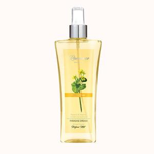 로에랑스 퍼퓸미스트, 파라다이스 (roerance perfume mist) 250ml