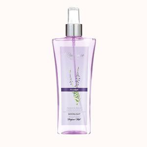 로에랑스 퍼퓸미스트, 문라이트 (roerance perfume mist) 250ml