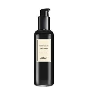 미미로린스 씬트리메인 단백질세럼, 프리지아로맨스 (protein hair serum, freesia romance) 100ml